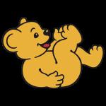 Little Bear (b)
