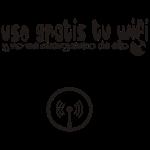 usotuwifi1c_logo