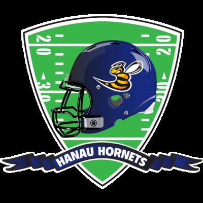 hornets helmet shirt - hornets helmet shirt - helm,Hornets,Hessen,Hanau,Football,AFVH,AFVD