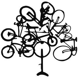 Treecycle