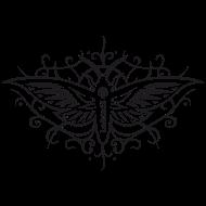 Motif ~ Butterfly