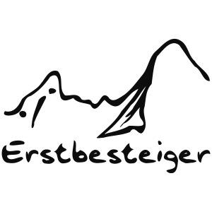 watzmann_erstbesteiger