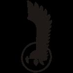 Odznaka 1 Dywizji Pancernej gen. Maczka