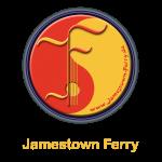 jf_logo_tshirt