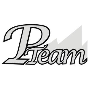pteam09