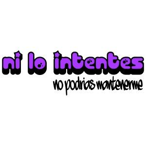 nilointentes