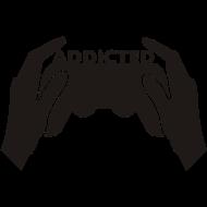 Design ~ addicted