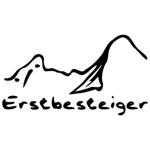watze_erstbesteiger_klein