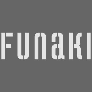 funaki