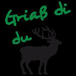 griass_di_hirsch_02s