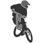 mountain_biker_v1