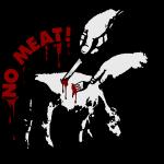 INGEN MEAT!