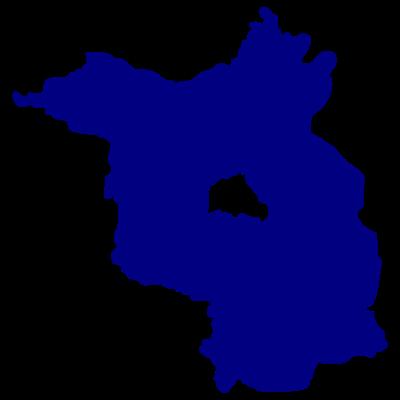 Brandenburg - Brandenburg - Berlin - Land - Karte - Bundesland – Potsdam - berlin,Potsdam,Land,Karte,Bundesland,Brandenburg