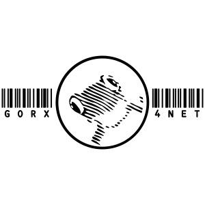 barcode frosch frog