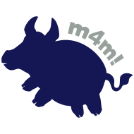 Design ~ Mad4Milk