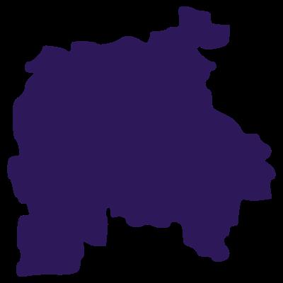 Leipzig - Leipzig - Sachsen - Stadt - Karte - stadt,Sachsen,Leipzig,Karte