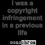 tshirt_copyright