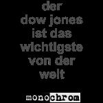 tshirt_dowjones