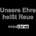 tshirt_ehre
