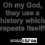 tshirt_history