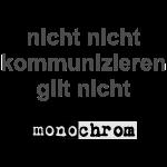 tshirt_kommunizieren