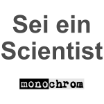 tshirt_scientist