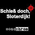 tshirt_sloterdijk