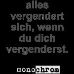 tshirt_vergendert