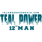 teal_power