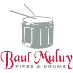 drummer01