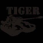 tiger_l1