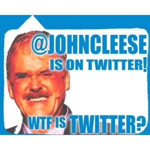 jc wtf twitter