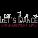 lets_dance_logo_neu_sw