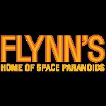 Flynn's
