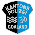 kantonspolizei_goaland