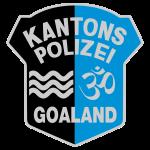 kantonspolizei_goaland