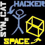 Hacker + Space