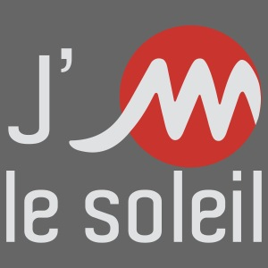 jMsoleilblancrouge