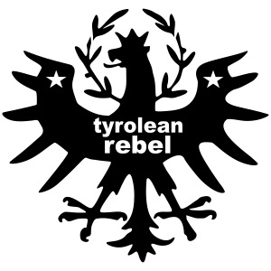 Tyrolean Rebel Adler Star