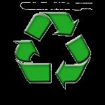 env_recyclage_texte_noir