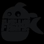 My hobby is kinda fishy