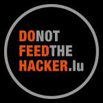 DoNotFeedTheHacker1