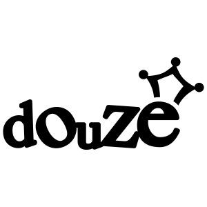 logo_douze