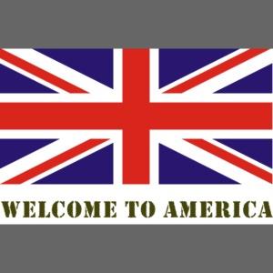 welcometoamerica