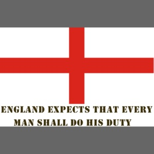 englandexpects