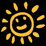 sun_filled