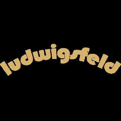 Ludwigsfeld - Der Ortsname von Ludwigsfeld - TSF-L,Schwaben,Neu-Ulm,München,Ludwigsfeld,König Ludwig,Handball