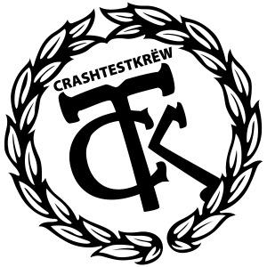 ctkwear br cs