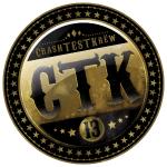 ctk2009_tees1