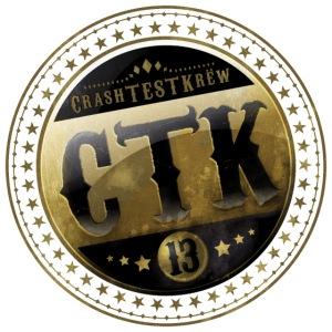 ctk2009tees2